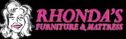 Rhonda's Furniture & Mattress